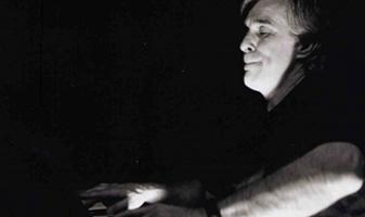 Freitag, 28.6.2019, 20:00 Uhr – Daniel Adoué – Klavier und Werner Dickel – Violine und Viola