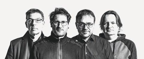 Freitag, 30.10.2020, 20 Uhr – Live-Stream mit Publikum: Minus Meier – abgesagt