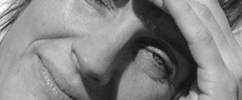 """Samstag, 27.4.2019, 20:00 Uhr – """"Georg Kreisler – Lieder von Anarchie und Liebe"""""""