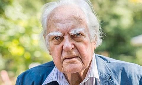 """Samstag, 1. Dezember 2018, 20:00 Uhr  – """"Wilton Park"""", Kaderschmiede für den demokratischen Neubeginn im befreiten Deutschland"""