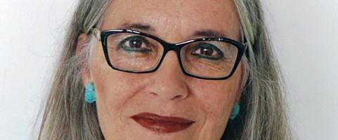 Dienstag, 12.11.2019, 18-21 Uhr –  Dr. Anette Rein, Ethnologin & Schreibcoach, »Ein Schreibsalon«