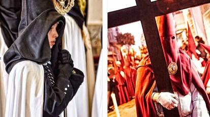 "OT – Vernissage: Hans Keller – ""Semana Santa – Nuevas Perspectivas"""
