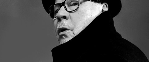 "Donnerstag, 21.2.2019, 20:00 Uhr – Reihe ""Frankfurter Autoren"": Charly Weller »Bonames« (Krimi)"