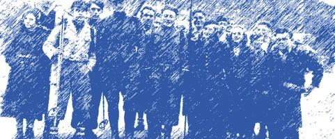 Donnerstag, 18.7.2019, 19:00 Uhr – Widerstand in Zivil – Es gab nicht nur den 20. Juli 1944