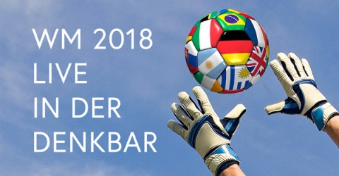 Sonntag, 15.7.2018, 17:00 Uhr – WM Finale Live: Frankreich : Kroatien