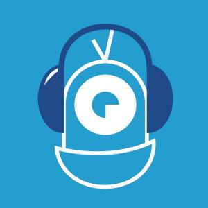 DenkTalk logo