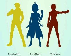 denkbots are Team Mystic
