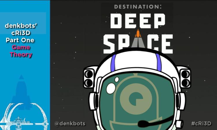 denkbots' cRi3D_2019