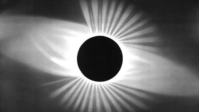 db_eclipse