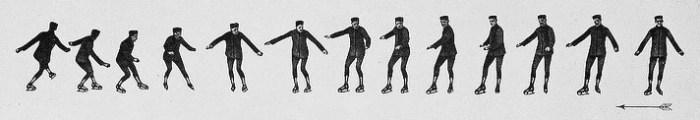 db_skating3.jpg