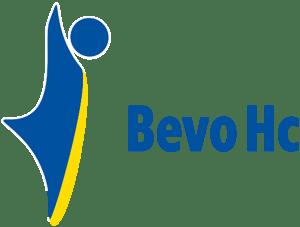 Denkdoeners | Handbalvereniging Bevo HC