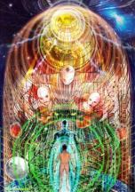 matrix The Archon World
