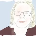Harald Welzer: Wen interessiert denn der rechte Rand?