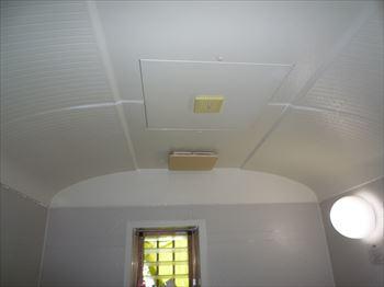 ノーリツdvf-10usbkct浴室換気扇故障