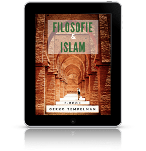 filosofie en islam e-book