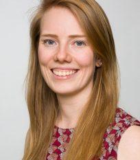Astrid Geerlings
