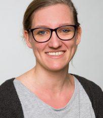 Celine Mulder