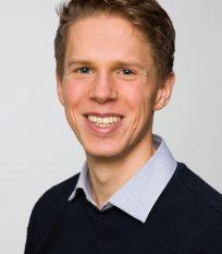Dennis Bouwens