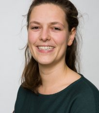 Emma Brouwer