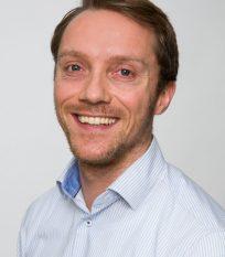 Erik Teeuwen