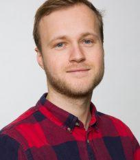 Tobias van der Valk
