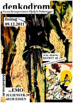 WEB DENKODROM FLYER 091211 SCHICKEN