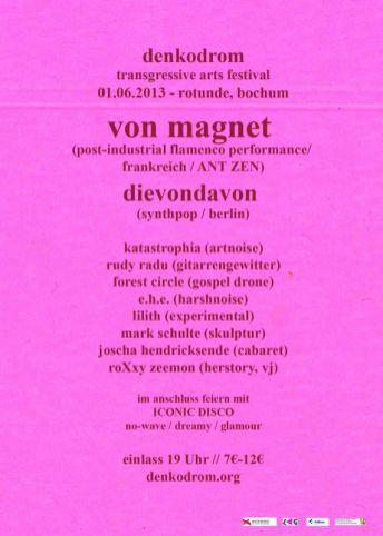 denkodrom_2013_festival_flyer_hinten_copy