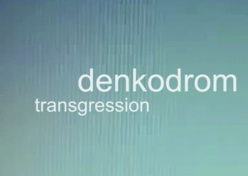 denkodromtransgression