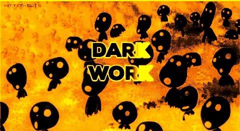 darkwork
