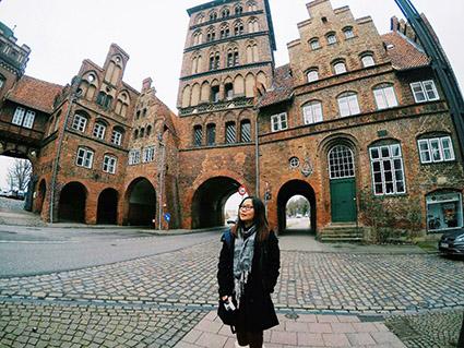 Pandangan Orang Jerman Mengenai Tingkah Laku Mereka
