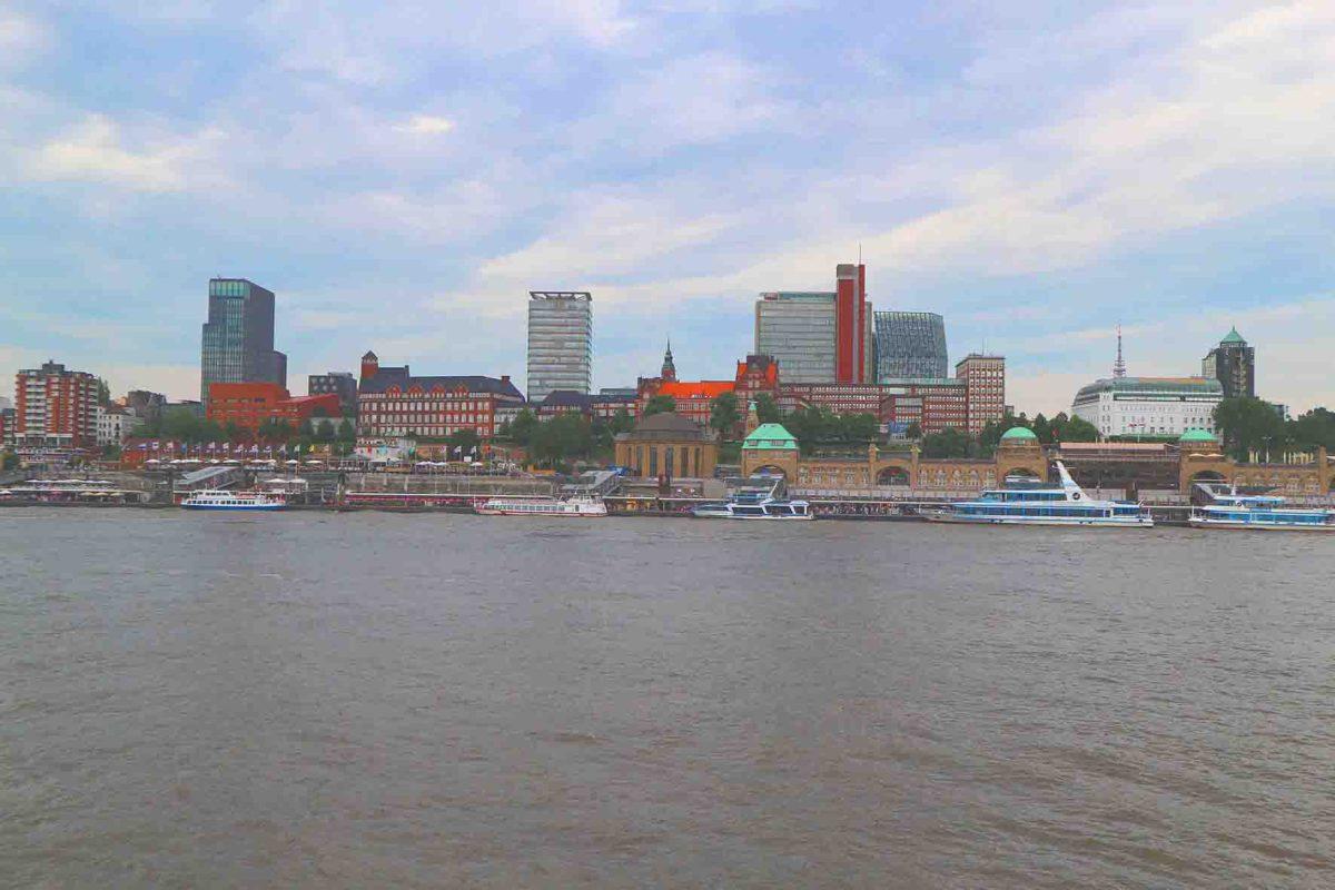Suka Duka dan Kemungkinan Terburuk Dalam Menjalani Ausbildung di Jerman