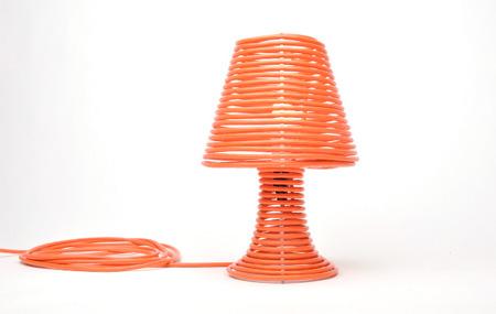 lamp06 Đèn trang trí độc đáo