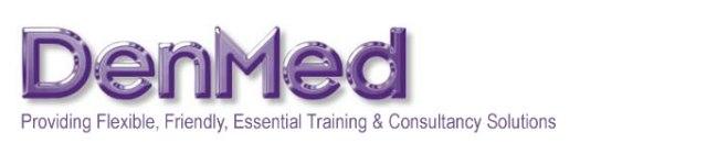 denmed-logo