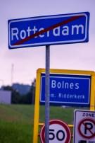 leaving-rotterdam-sign