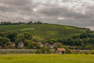 small-village