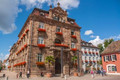 speyer-rathaus