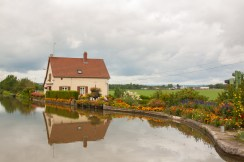 canal-side-house