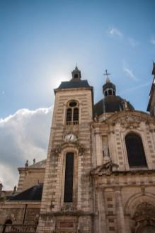 chalon-church