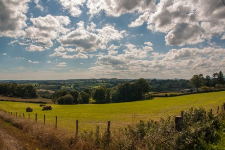 rolling-countryside