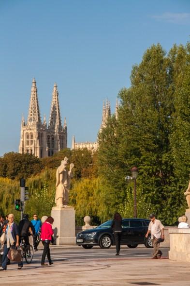 burgos-cathedral