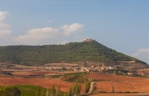 castle-overlooking-town