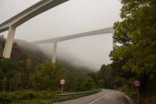 underneath-the-motorway