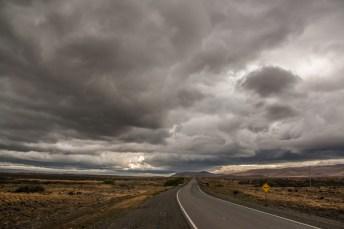 cloudscape-as-i-rode-into-el-calafate