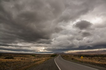cloudscape-as-i-rode-into-el-calafate