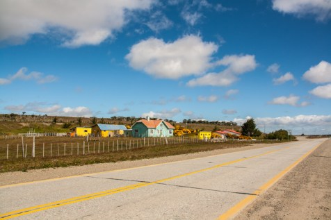 colourful-buildings-by-the-road