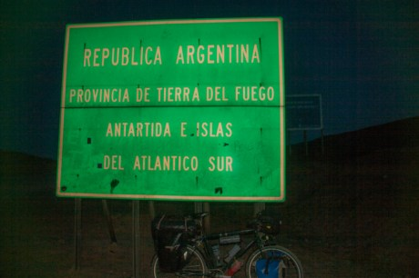 leaving-argentina