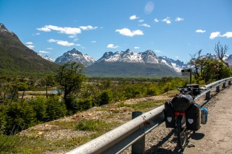 route-3-out-of-Ushuaia
