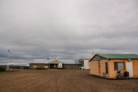 sanctuary-at-el-cerritos-road-workers-camp