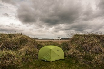 third-campspot-in-terra-del-fuego