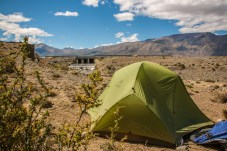 campspot-by-2nd-creek-on-ruta-23